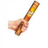 Дым оранжевый МДП 13